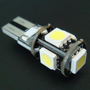 Свтеодиодный фонарик показать широкий t10 лампы из светодиодов габаритный