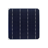 /product-detail/high-power-efficiency-4bb-monocrystalline-silicon-solar-cell-price-60737677975.html