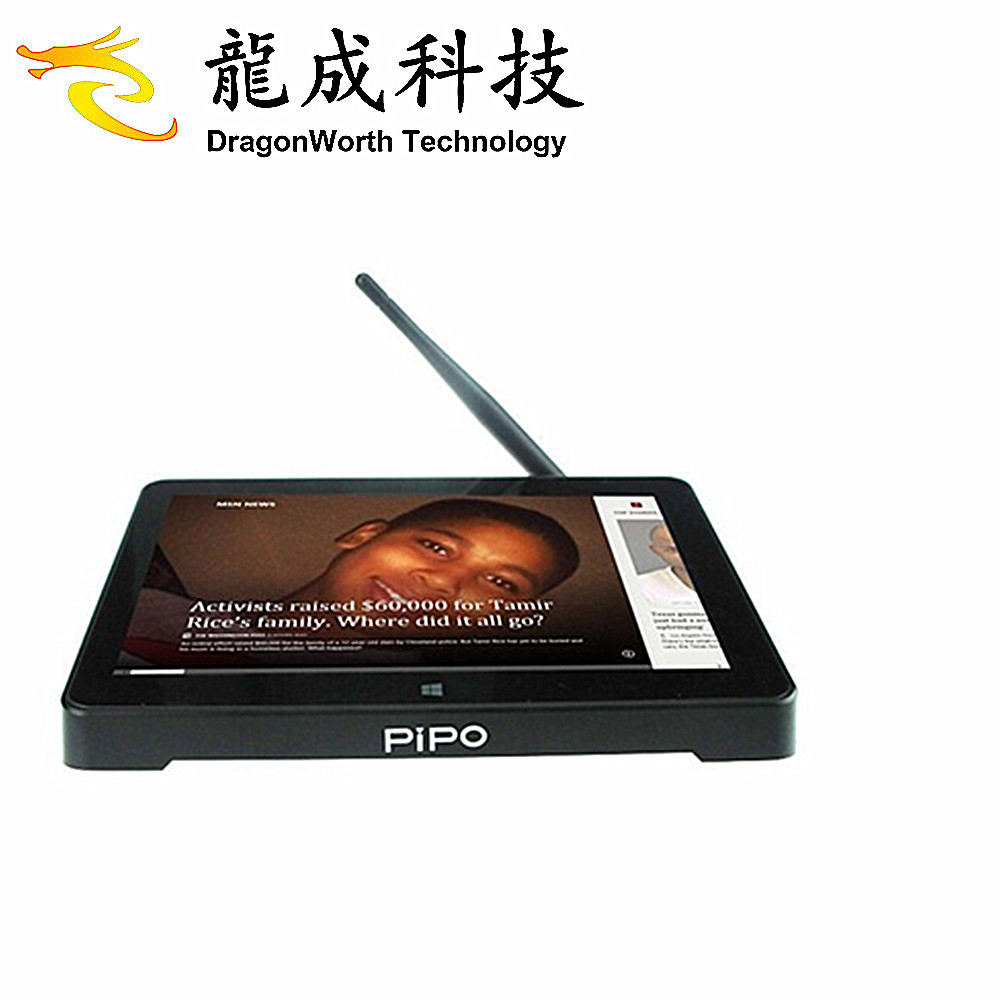 Pipo X9 Suppliers And Manufacturers At 32gb Dual Boot Os Windows 10 Android Tablet Mini Pc Tv Box