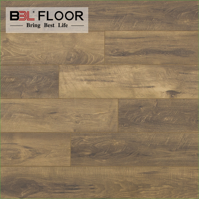 How To Buy Hardwood Floors Part - 31: Direct Buy Hardwood Flooring, Direct Buy Hardwood Flooring Suppliers And  Manufacturers At Alibaba.com