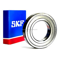 SKF Deep Groove Ball Bearings 6212 SKF bearing 6212