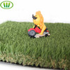 Community terrific novelty golden product artificial grass