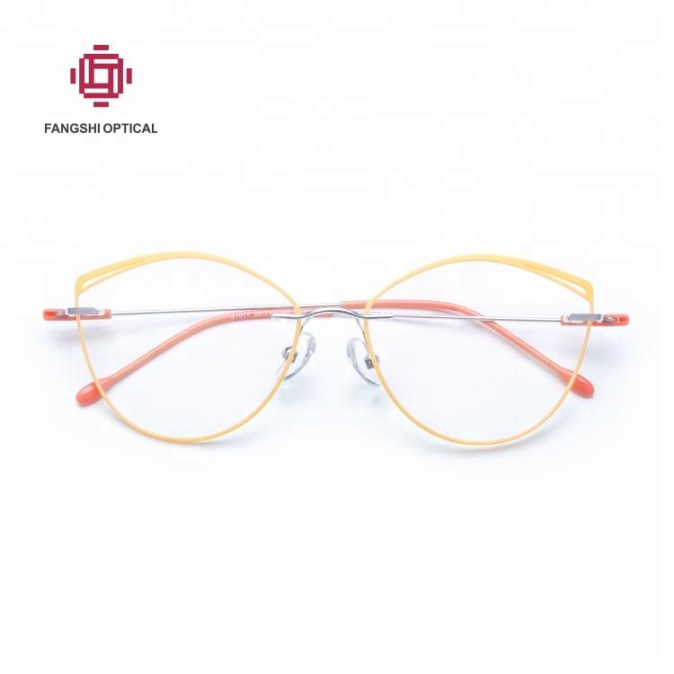 e2f0c8761 مصادر شركات تصنيع أحدث إطارات النظارات وأحدث إطارات النظارات في Alibaba.com