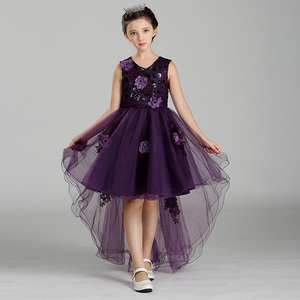 baby girl frock style and gown online india