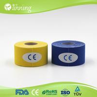 surgical tape waterproof skin color,medical tape for athletes,body protect kinesiology tape