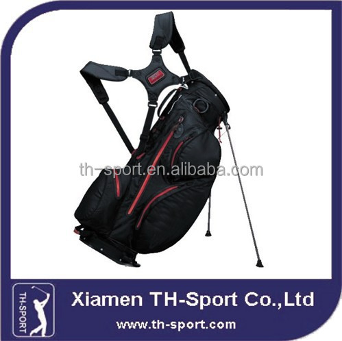 Custom Embroidered Golf Bags, Custom Embroidered Golf Bags Suppliers and  Manufacturers at Alibaba.com