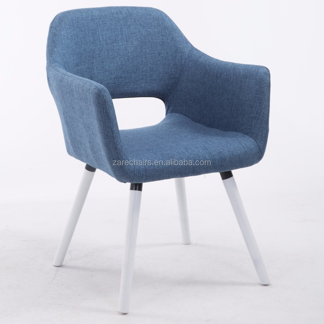 comfortable chairs for living room. Wonderful Room ZARE Furniture Comfortable Ergonomic Leisure OutdoorLiving Room Chair To Comfortable Chairs For Living I