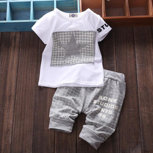 3b70b2de3 China wholesale designer clothing wholesale 🇨🇳 - Alibaba