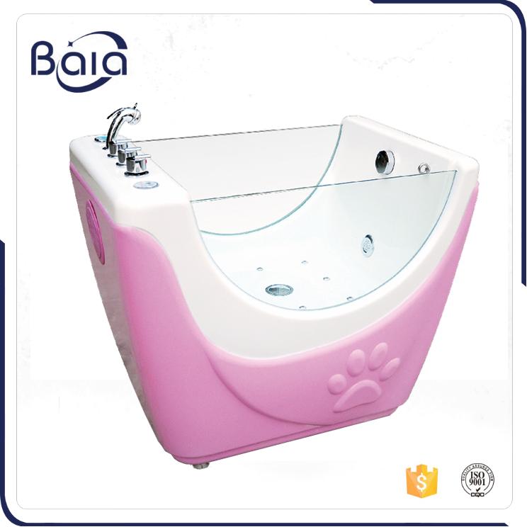 Commercio all 39 ingrosso di prodotti di plastica pet vasca - Prodotti per pulire vasca da bagno ...
