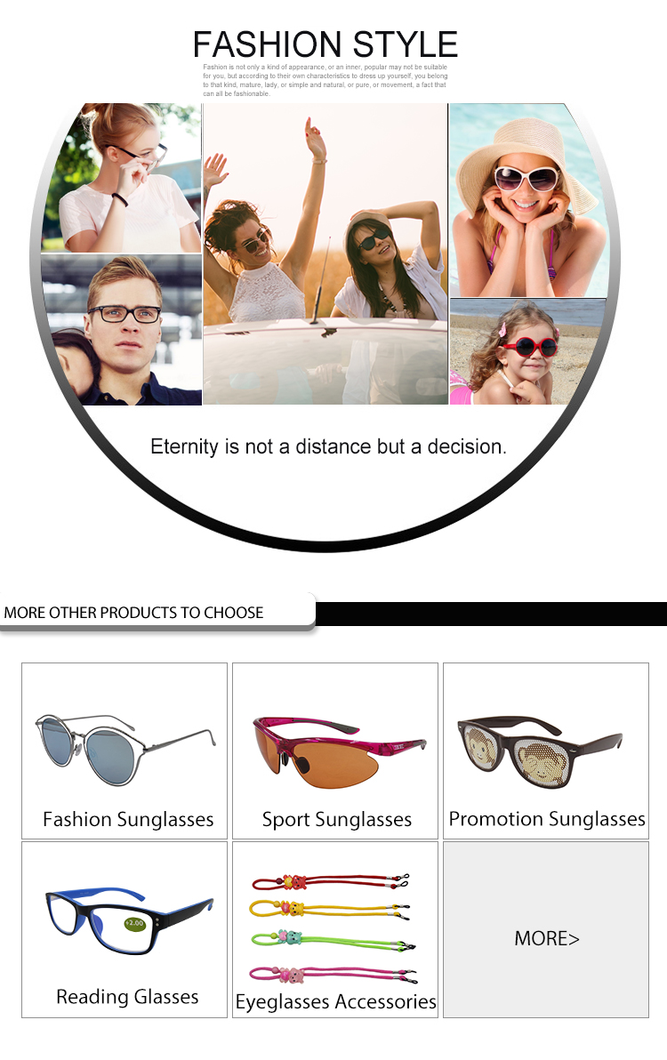 EUGENIA wholesale 8ml lens cleaning spray eyeglasses