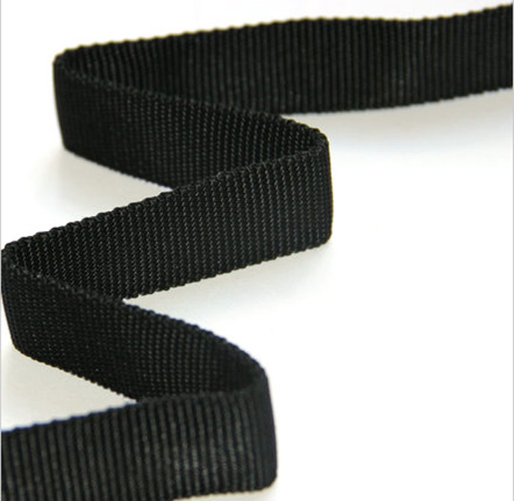 Chian supplier high permanfance braided sleeving nylon protective hose sleeve