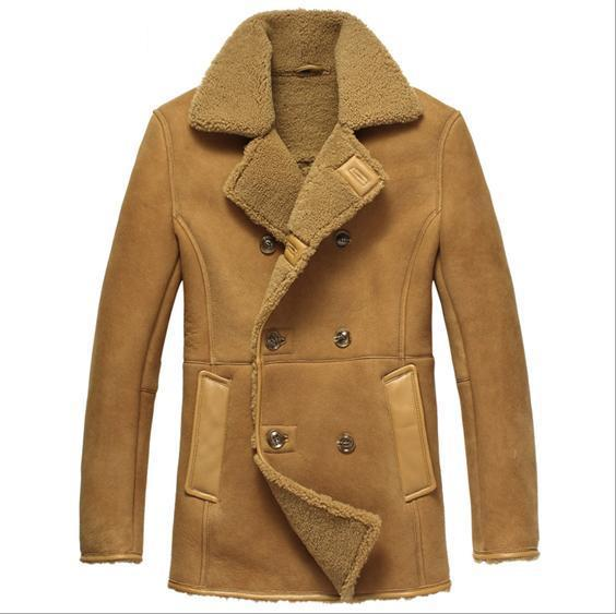 Emc Leather Jackets 106