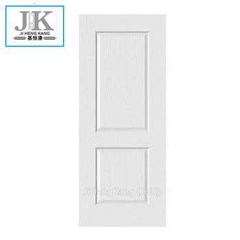 Jhk 017 Wooden Door Skin Design Internal White Oak Interior Company