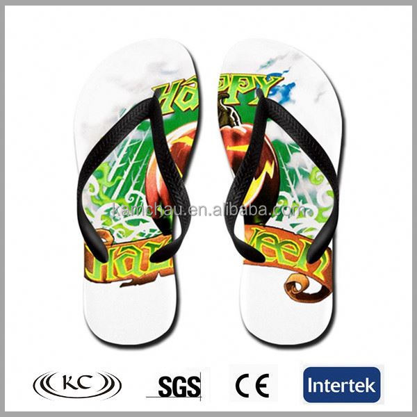 good price popular best selling sport EVA arabic men slipper