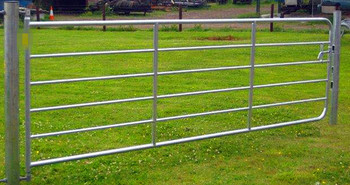 farm fence gate. Interesting Gate Galvanized Alpaca Fencing Panels Farm Fence Gate Livestock System  Made In China Inside Farm Fence Gate