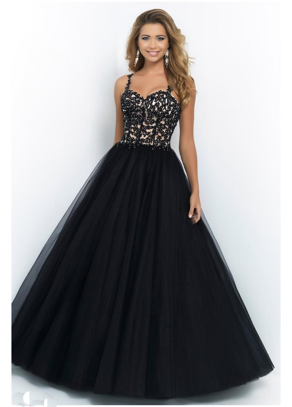 long poofy prom dresses cocktail dresses 2016