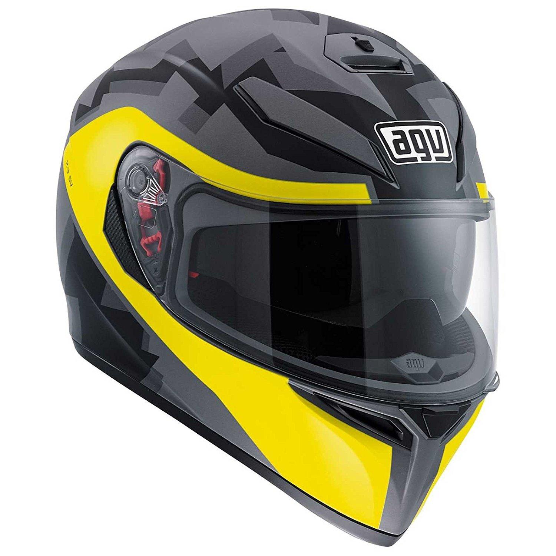 AGV K3-SV Camodaz helmet   agv.co.uk