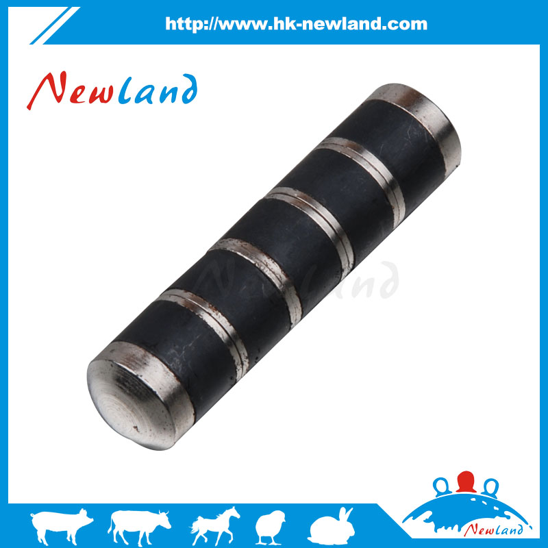 High quality Heavy-duty reumen cow magnet veterinary equipment