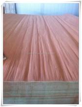 Linyi United International Trading Co Ltd Wood