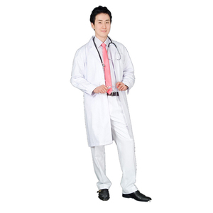 Doctor 's Work uniform