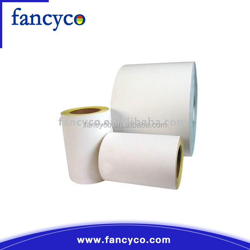 FANCYCO,O'TAC Self Adhesive lable paper
