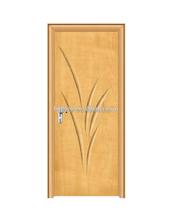 Enter Wood Door Enter Wood Door Suppliers and Manufacturers at Alibaba.com  sc 1 st  Alibaba & Enter Wood Door Enter Wood Door Suppliers and Manufacturers at ...