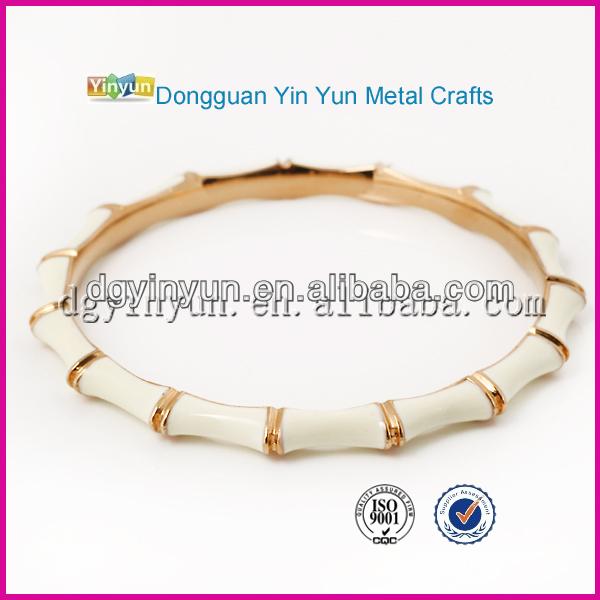 India jewelry disply bulk custom bracelet for adult