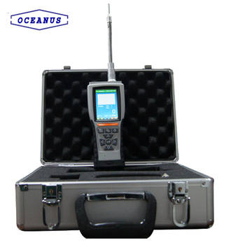 OC-906 Portable Infrared Sulfur hexafluoride SF6 gas detector