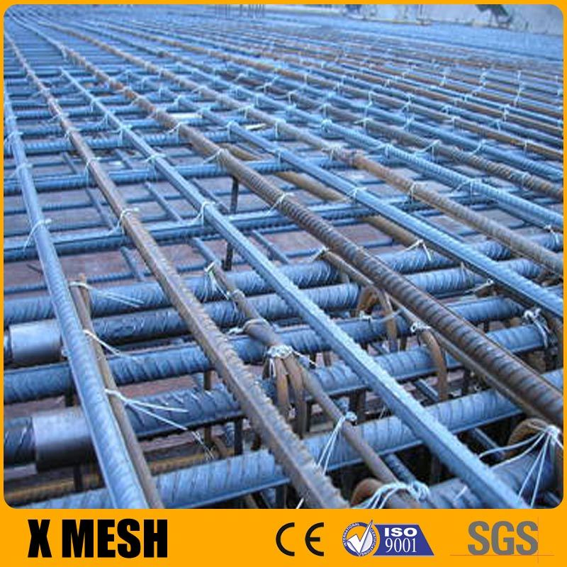 Reinforcement Mesh F92, Reinforcement Mesh F92 Suppliers and ...