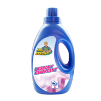 Commercial Laundry Liquid Detergent For Wishing