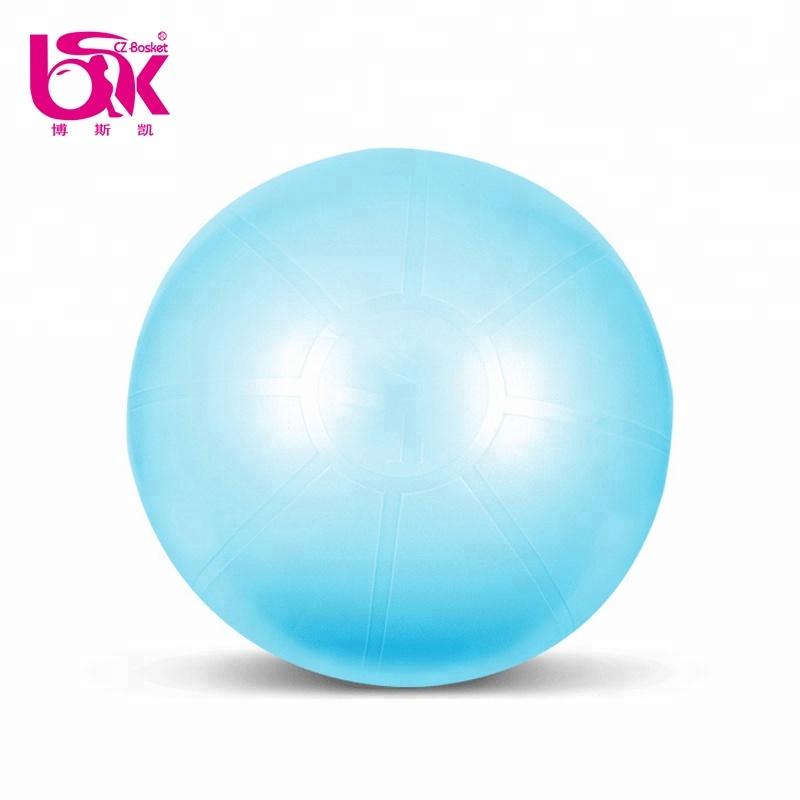 High quality Watermelon gym balance stability ball