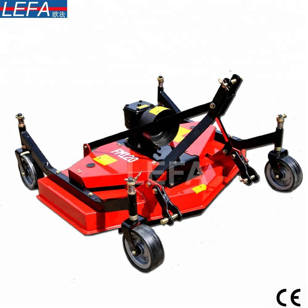 3 Point Finish Mowers For Compact Tractor - Buy 3 Point Finish Mowers,3  Point Mower,Flail Mowers For Tractor Product on Alibaba com