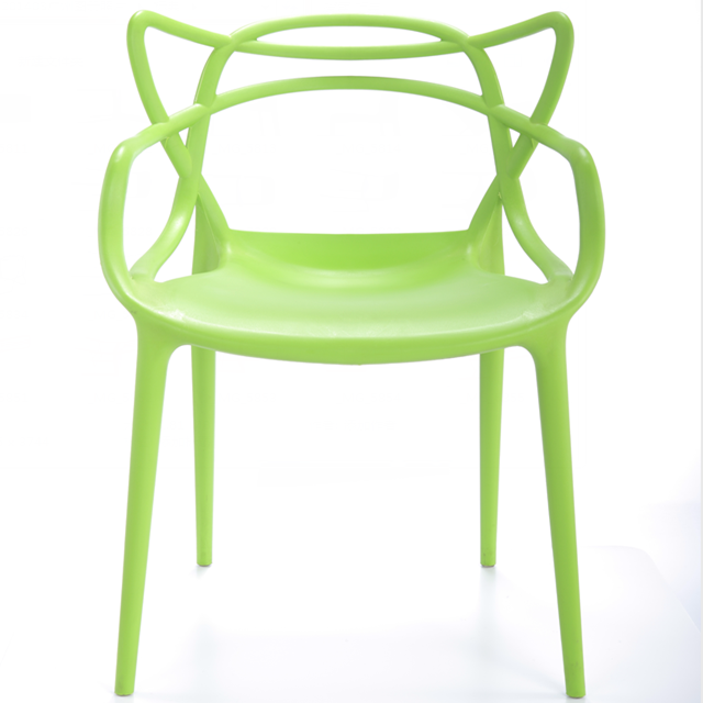Buy Cheap China design garden leisure chairs Products, Find China ...