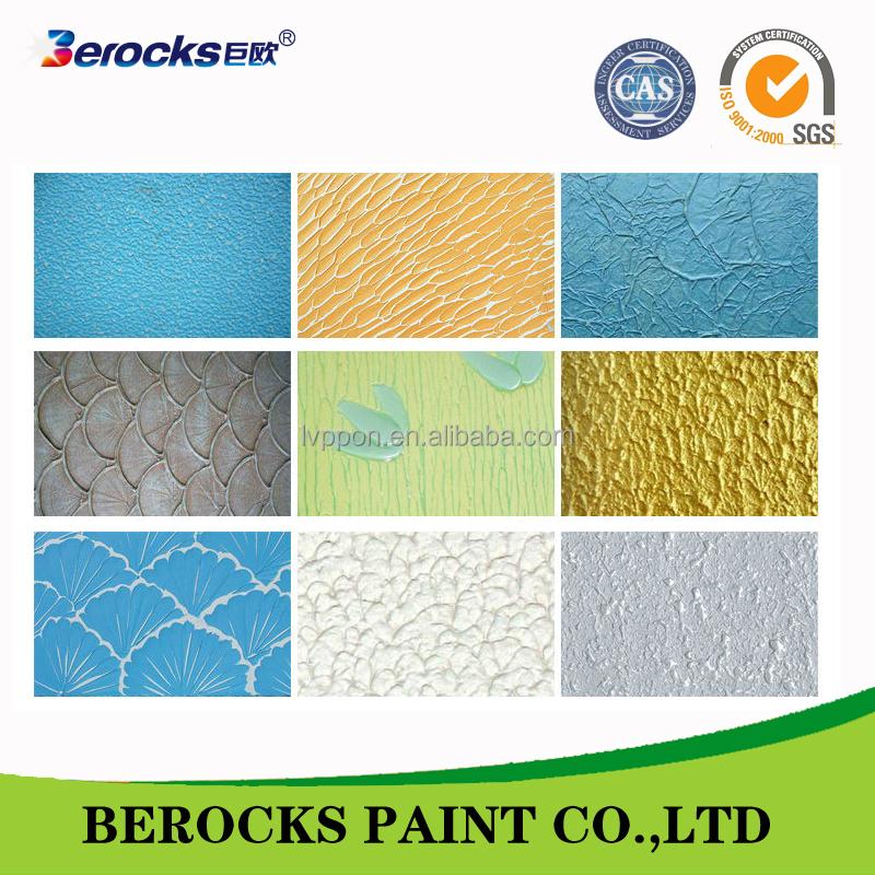 Couleur de peinture pour maison exterieur sauvegarder la for Type de peinture pour maison
