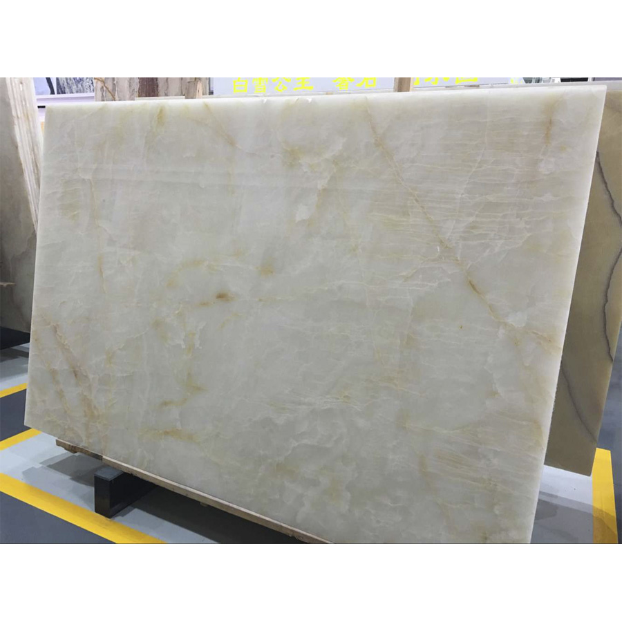 Many Buyers Pakistan White Ony Marble