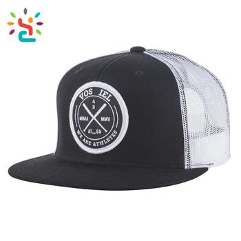 CLASSIC CREST PATCH SNAPBACK cap FLEX FIT HATS custom 3D embroidery snapback  cap colorful snapback hat f5915234a69