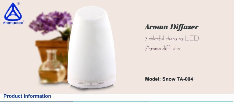 Salt Lamp Care Instructions : Aromacare Cool Aroma Diffuser Salt Lamp - Buy Aroma Diffuser Salt Lamp,Aroma Diffuser Salt Lamp ...