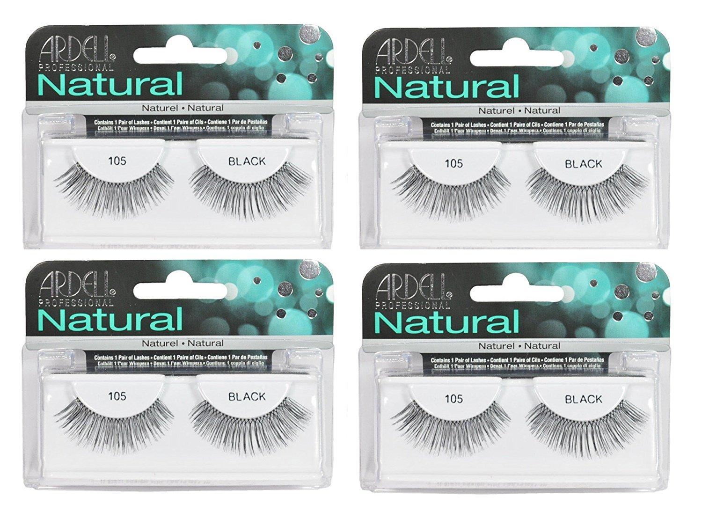 6dd83869974 Cheap Ardell False Eyelashes Wholesale, find Ardell False Eyelashes ...
