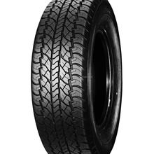 Durun, <span class=keywords><strong>Goldway</strong></span> marchio di pneumatici e ruote per 4x4 AT & suv LT245/70R16