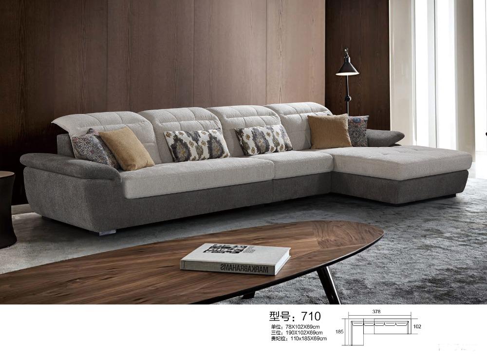 Sofás real sexo diseños sofá conjunto con precio India-Sofás para la ...