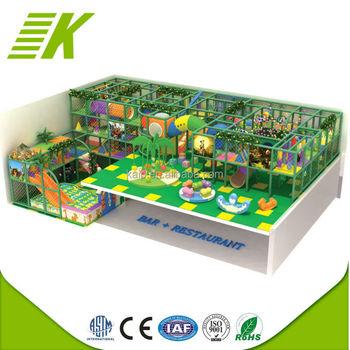 petit int rieur jouer centre pour enfants enfants aire de jeux couverte jeux guangzhou enfants. Black Bedroom Furniture Sets. Home Design Ideas