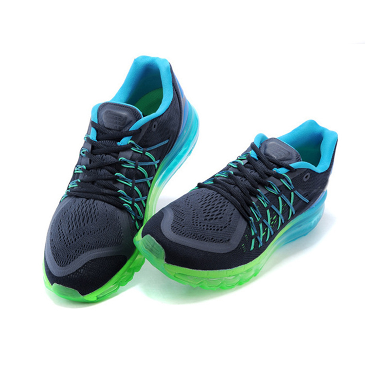 Used Shoes Sport Force Cushioning High Men For Sports Shoes Sneakers Air Trainers Heel wAvZUq7