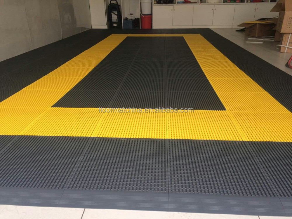 online rubber flooring tiles for and crack designer pro of coin home garage mat epoxy carry design are free interlocking our a size life medium floor guaranteed mats