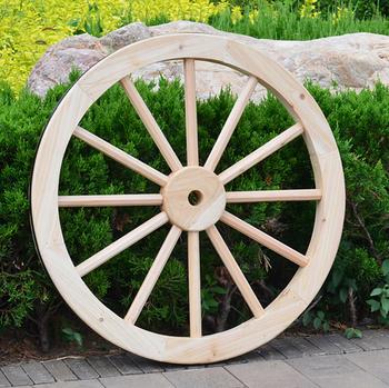 10inch12inch24inch32inch36inch42inch Wooden Wagon Wheels Buy Wood Wagon Wheelswooden Wheelsgarden Wheels Product On Alibabacom
