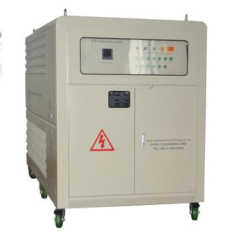 generator load bank for sale