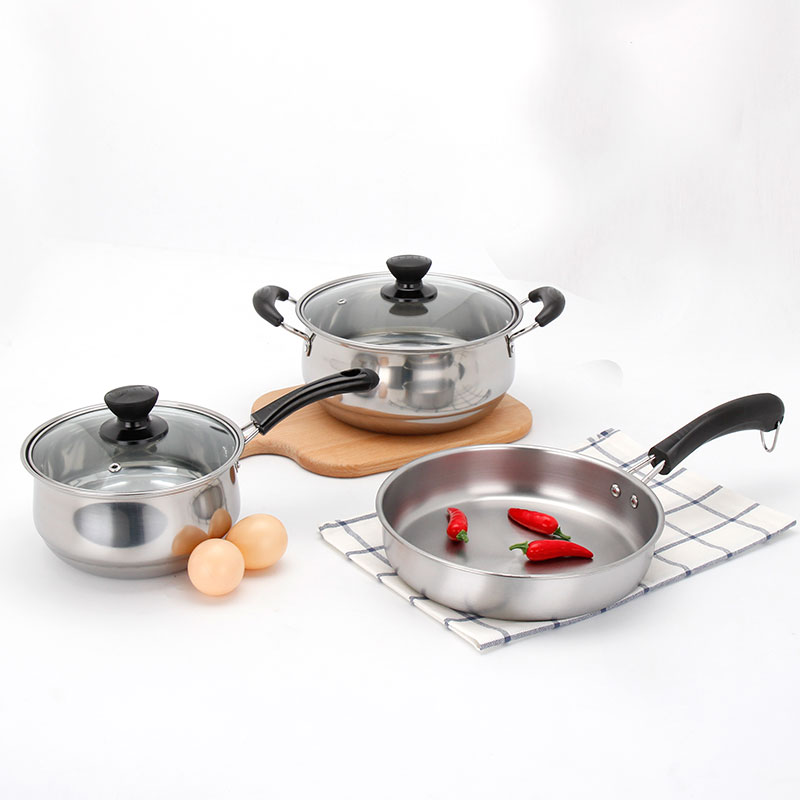 For sale kitchen accessories stainless steel kitchenware for Whole kitchen for sale