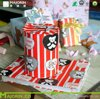 /product-detail/art-paper-jumbo-rolled-gift-wrap-from-factory-60480979943.html