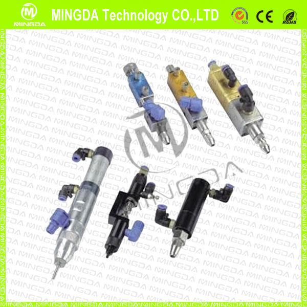 Professional Producer Digital Dispensing Machine Mingda Solder ...