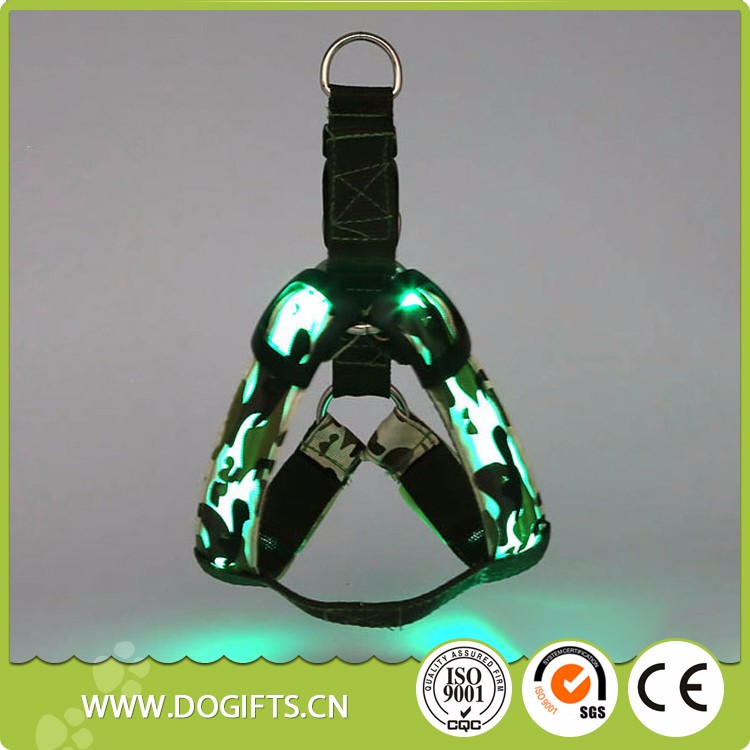 Pet Supplies Dog Kitten Scarf Chicken Collar Dog Cone Collar Dog Collars and Leashes Dogift0490