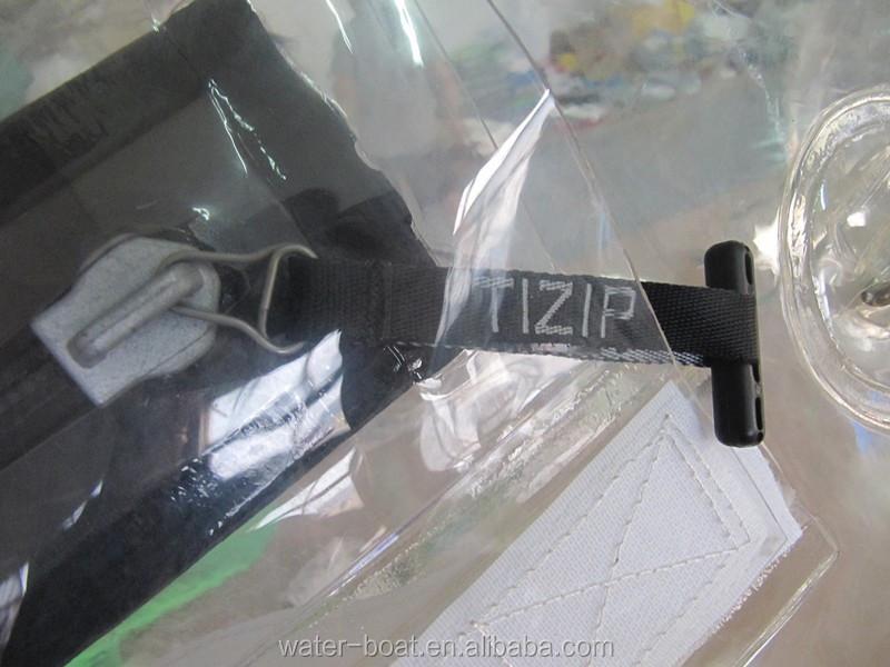 Zipper Deutsch